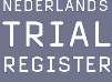 Netherlands National Trial Register (NTR)